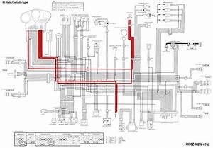 2006 Kawasaki Zx10r Wiring Diagram