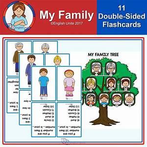 my family tree essay my family history essay my family health