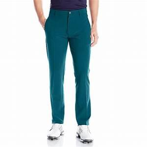 Pantalon De Golf : pantalon de golf adidas adi vert le meilleur du golf ~ Medecine-chirurgie-esthetiques.com Avis de Voitures