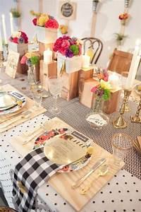 Tischdeko Mit Holz : 77 originelle beispiele f r ausgefallene tischdeko ~ Eleganceandgraceweddings.com Haus und Dekorationen