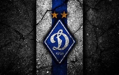 Dynamo Kyiv 4k Fc Wallpapers League Upl