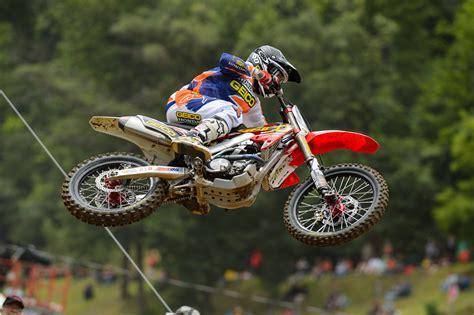 motocross race dirtbike moto motocross race racing motorbike honda lc