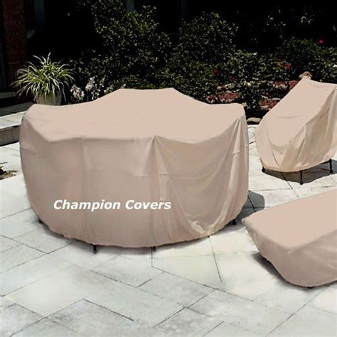 covermates patio furniture covers 91 for your diy