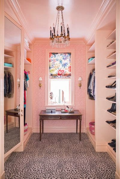 pink paint room ideas  inspiration architectural digest