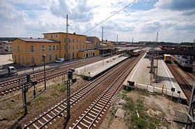 eberswalde hauptbahnhof wikipedia