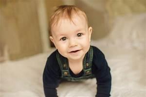 Spielzeug Für 8 Monate Altes Baby : baby entwicklung der 8 monat das sollte dein kind k nnen welovefamily ~ Yasmunasinghe.com Haus und Dekorationen