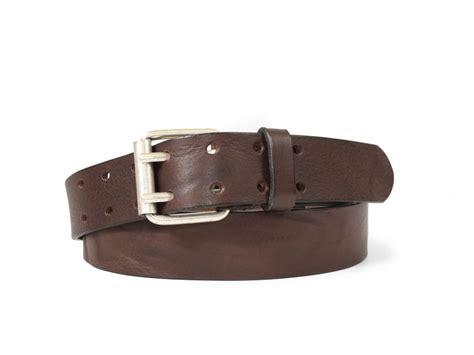 afficher bureau ceinture sur mesure militaire homme en cuir ceinture cuir