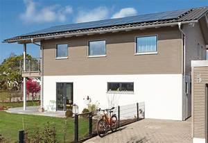 Fertighaus Aus Frankreich : energieplus fertighaus schw rerhaus ~ Lizthompson.info Haus und Dekorationen