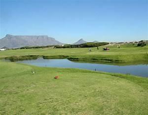 sudafrika golfreisen bis kapstadt With katzennetz balkon mit golf garden route südafrika