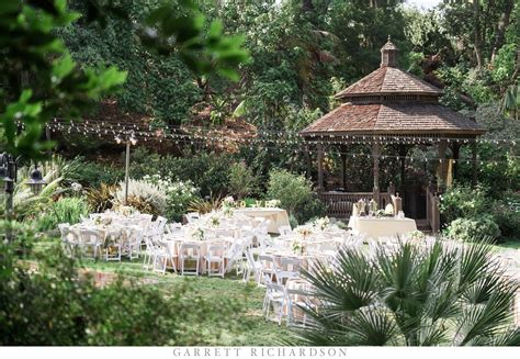 botanical gardens encinitas san diego botanic garden wedding