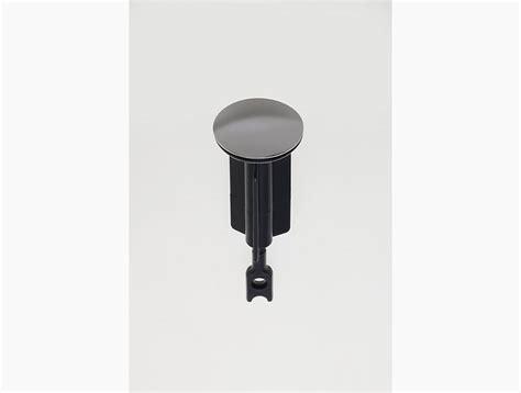 Standard Plumbing Supply-product