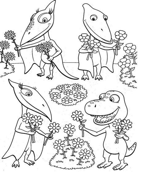 disegni da colorare on line gratis dinosauri disegni da colorare on line gratis dinosauri fredrotgans