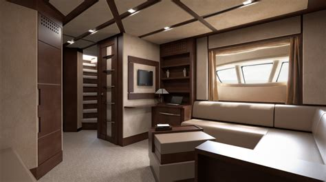 Boat Carpet Pros And Cons by Boat Yacht Car Interior Cleaning
