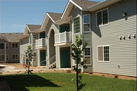 lake terrace apartments lake terrace clearlake