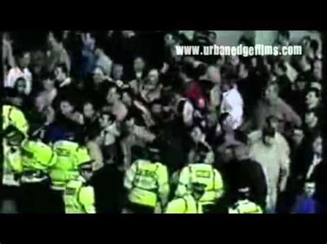 chelsea headhunters hooligans firm top boys casuals youtube