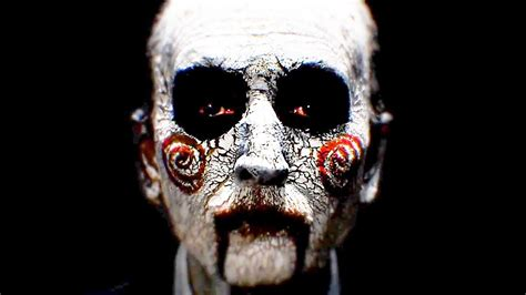 jigsaw nouvelle bande annonce  youtube