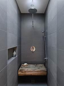 Modele De Douche Italienne : 8 exemples de douche l italienne la douche la plus ~ Dailycaller-alerts.com Idées de Décoration