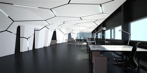le prix d un plafond tendu comment calculer le prix