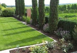 Mediterrane Gärten Bilder : die 25 besten ideen zu mediterraner garten auf pinterest mediterrane gartengestaltung und ~ Orissabook.com Haus und Dekorationen