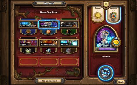 a beginner s guide to hearthstone s upcoming formats hearthstone