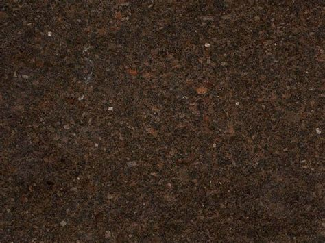 It is available in both tiles and slabs and recommended for all commercial and residential projects including flooring, walls. Coffee Brown Granite - Shiva Granites