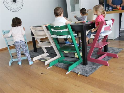 chaise tripp trapp stokke chaise stokke tripp trapp thehletts com
