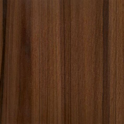 Mica Wood Paper And Wooden High Gloss Laminate Sheet, 0.5