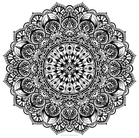 192 mandala black 192 best cynthia emerlye coloring books images on