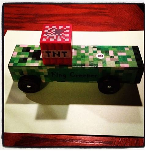 30 Best Images About Pinewood Derby On Cars 30 Best Images About Pinewood Derby Cars On