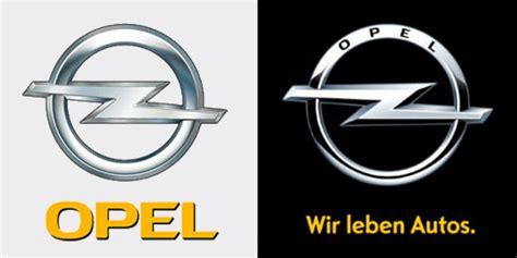 Opel Symbol by Opel Kadett D Handbrake Switch Set Original New Ebay