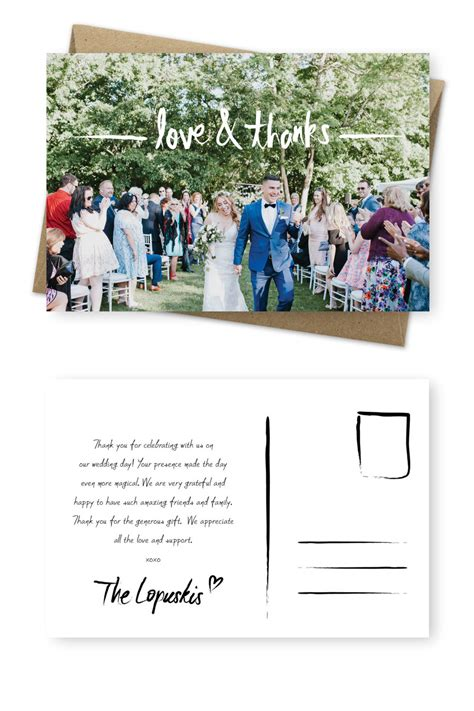 wording examples   wedding   cards