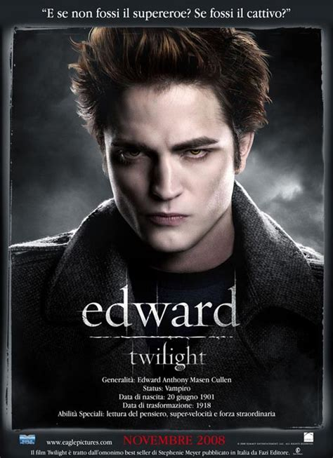 International Twilight Posters   FilmoFilia