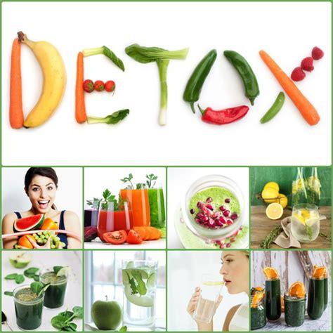 Detox Kur Zu Hause Machen  Tipps Und Tricks