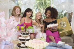 kitchen tea gifts articles easy weddings easy weddings