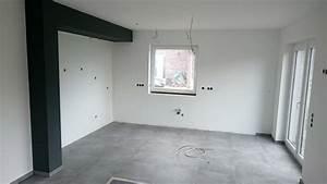 Küche Auf Vinylboden Stellen : h cker systemat k che montage highlights fazit ~ Markanthonyermac.com Haus und Dekorationen