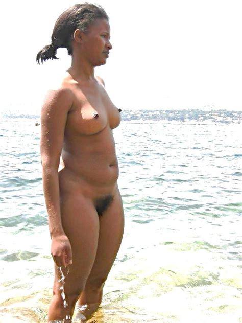 PNG Ebony ShesFreaky