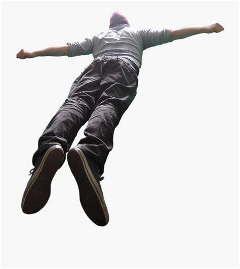 foto de #flying #fly #guy #boy #man #dude #freetoedit Man Flying