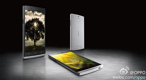finder device oppo find 5 is unveiled with 5 inch 1080p screen 13mp