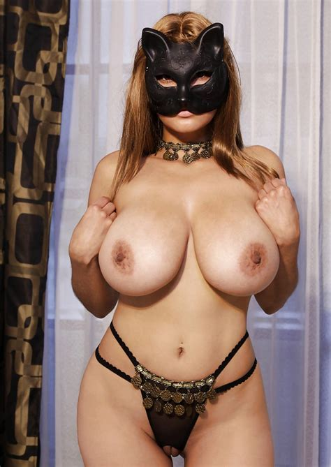 2410  In Gallery Arab Arabian Boobs Tits Picture 1 Uploaded By Lordship12 On
