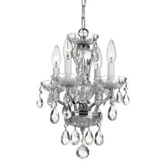 Clearance Chandeliers - clearance chandeliers build