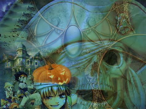 halloween wallpapers mmw blog animated halloween