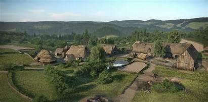 Screenshots 4k Kingdom Come Deliverance Games Story