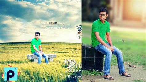 edit foto background  background check