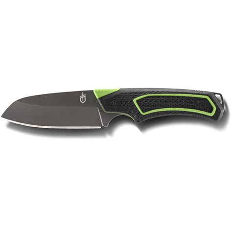 Gerber Kitchen Knives by Gerber 174 Freescape C Kitchen Knife 614964 Fixed Blade