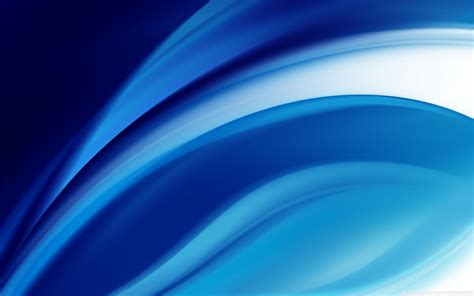 blue background designs blue design wallpapers 59 wallpapers art wallpapers
