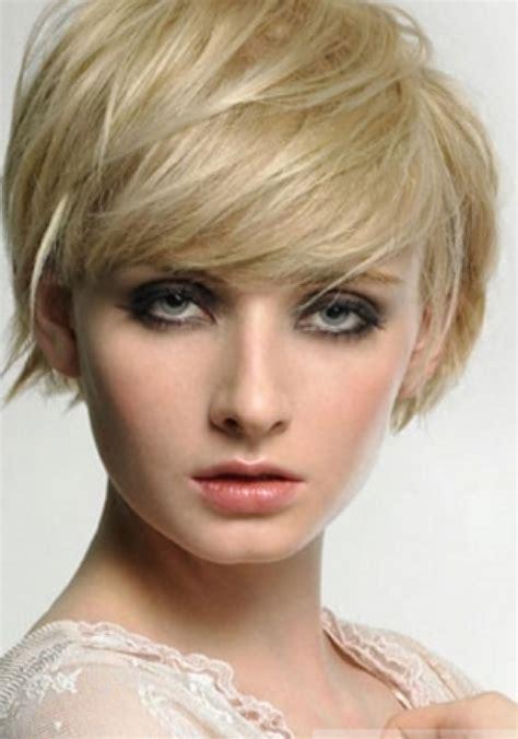 short hairstyles angled bob hairstyles