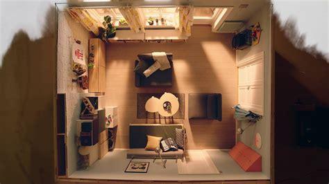 Ikea Schlaf Arbeitszimmer by Ikea Quadratmeterchallenge Platz F 252 Rs Familienleben