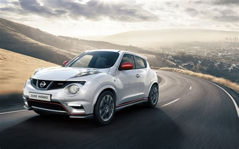 Nissan Juke Wallpapers by Nissan Juke Wallpaper Hd Pictures