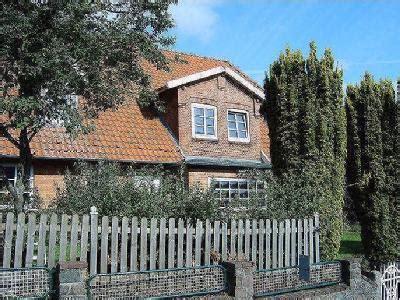 Haus Mieten Eckernförde Sonneneck by Haus Mieten In Rendsburg Eckernf 246 Rde