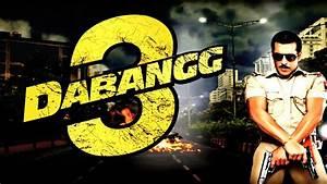Dabangg 3 Trailer 2017 | Dabangg 3 Movie Trailer Leaked ...